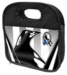 AFL Insulated Lunch Cooler Bag