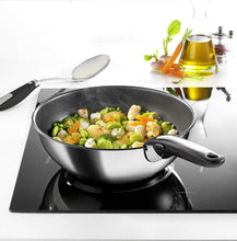 Load image into Gallery viewer, Tefal Ingenio Preference 13 Piece Cookware Set