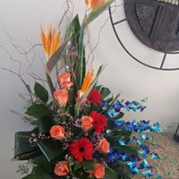 Load image into Gallery viewer, Designer's Choice - Starting from $59.99 Flower Arrangements, Flower, Florist, Print-a-Bunch Ottawa Florist,