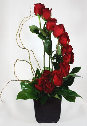 Amazing Love - Appreciation Flower Arrangements, Flower, Florist, Print-a-Bunch Ottawa - Orleans Florist, Great for a Birthday and Anniversary