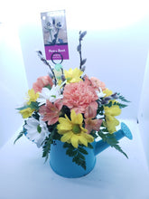 Load image into Gallery viewer, The Tip and Drip Flower Arrangements, Flower, Florist, Print-a-Bunch Ottawa - Orleans Florist, Great for a Birthday and Anniversary