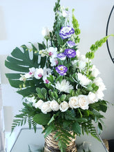 Load image into Gallery viewer, Amazing Love - Appreciation Flower Arrangements, Flower, Florist, Print-a-Bunch Ottawa - Orleans Florist, Great for a Birthday and Anniversary