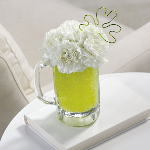Cheers To You! Flower Arrangements, Flower, Florist, Print-a-Bunch Ottawa Florist,