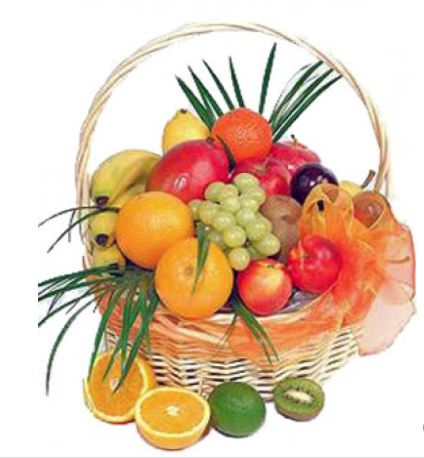 Fruitful Fancies - Starting from $65 Flower Arrangements, Flower, Florist, Print-a-Bunch Ottawa Florist,