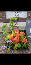 Load image into Gallery viewer, Sunny Days - business Flower Arrangements, Flower, Florist, Print-a-Bunch Ottawa - Orleans Florist, Great for a Birthday and Anniversary