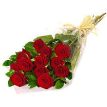Load image into Gallery viewer, dozen roses fresh roses ottawa flowers florist in orleans