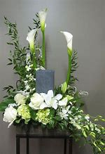 Seat at the alter - Starting from $160 Flower Arrangements, Flower, Florist, Print-a-Bunch Ottawa Florist,