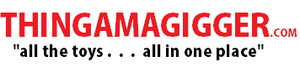 thingamagigger.com