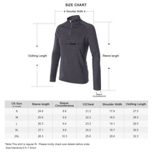 Load image into Gallery viewer, Ironhorse | Black Pullover