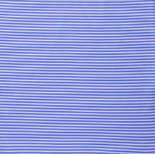 Load image into Gallery viewer, Royal | Navy Stripe Polo