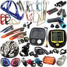 Sports & Fitness > Bike Accessories