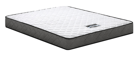 Kings Single Mattress