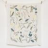 Meadow Kitchen Towel