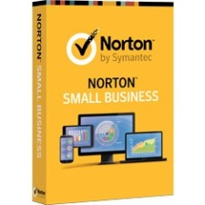 Norton Security v.3.0 Deluxe - Subscription - 5 Device