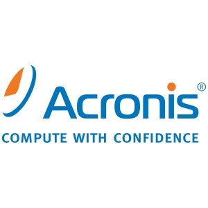 ACRONIS - 2YR SUB BACKUP STANDARD OFFICE 365 LICS 5 MAILBOXES