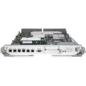 Cisco ASR 9000 Mod80 Modular Line Card
