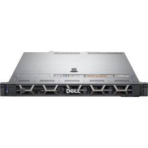 Dell EMC PowerEdge R440 1U Rack Server