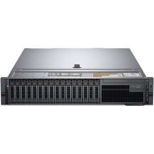 Dell EMC PowerEdge R740 2U Rack Server