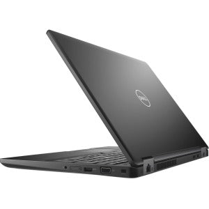 "Dell Latitude 5000 5590 15.6"" LCD Notebook"