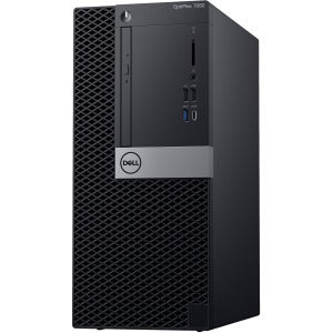 Dell OptiPlex 7000 7060 Desktop Computer