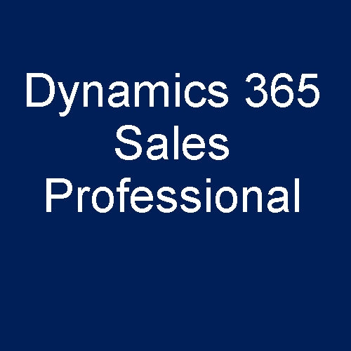 365 Sales Professional - Cloud - $60/user/month = $720/user/year
