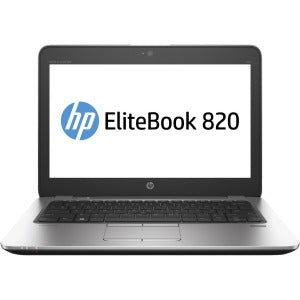 "HP EliteBook 820 G3 12.5"" Notebook"