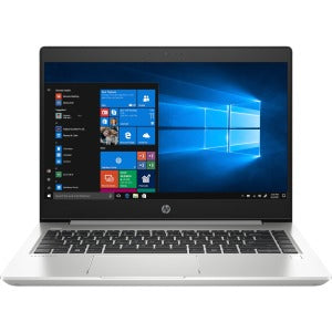 "HP ProBook 440 G6 14"" LCD Notebook"