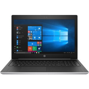 "HP ProBook 455 G5 15.6"" LCD Notebook"