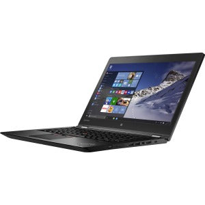 "Lenovo ThinkPad P40 Yoga 20GQ000EUS 14"" 2 in 1 Notebook"