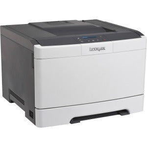 Lexmark CS310DN Laser Printer