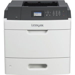Lexmark MS812DN Laser Printer