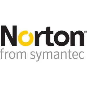 NORTON SECURITY -  v.3.0 Premium - 10 Device, 25 GB Online Capacity