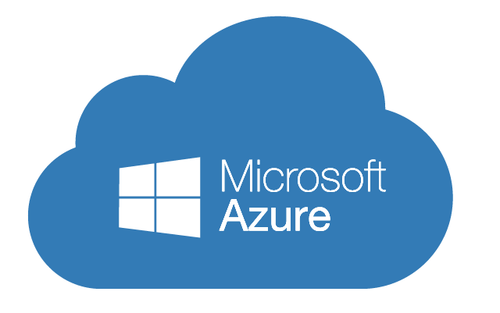 Azure Cloud - Please contact us for monthly cost estimates