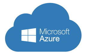 Azure Information Protection Premium P2