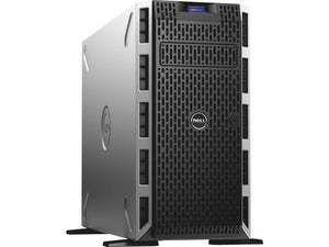 Dell PowerEdge T430 5U Tower Server