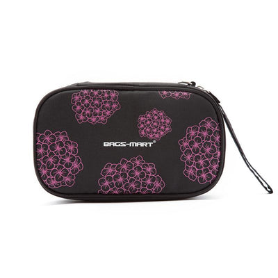 BAGSMART Women Jewelry Bag