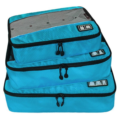 BAGSMART 3 Pieces Set