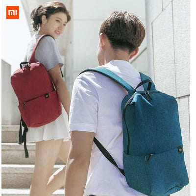 Xiaomi Water proof small bag pack