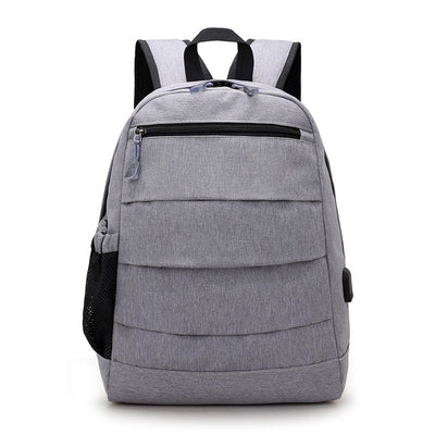 Vodiu School Backpack