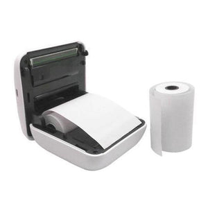 PAPERANG™ THERMAL PAPER