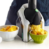 YONANAS FROZEN TREAT MAKER (ICE CREAM MAKER)