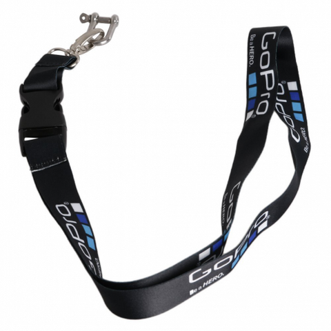 GoScope Neck Strap