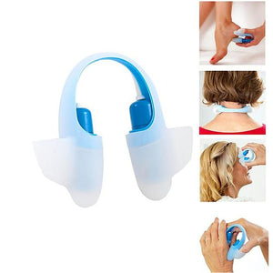 U-TOUCH MINI ELECTRIC POINT BODY MASSAGER