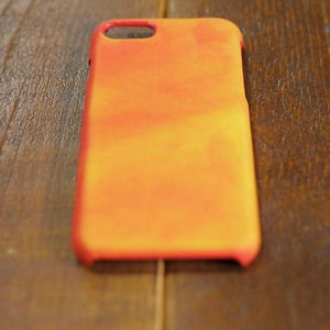 HEAT SENSITIVE IPHONE CASE - Widgetcityhub