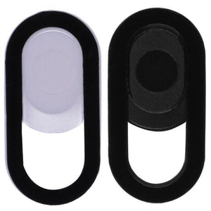 WEBCAM PRIVACY PROTECTION (BUY 1 TAKE 1)