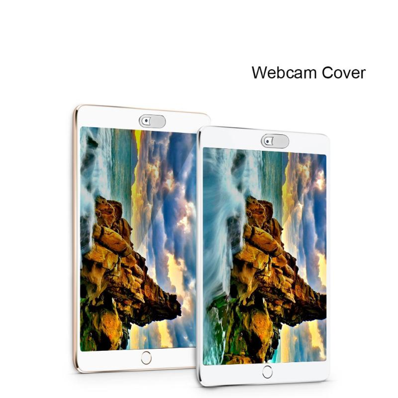 Sliding Camera Protector - Widgetcityhub