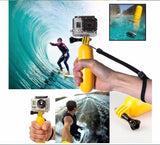 Gopole Monopod Floating Handheld Stick - Widgetcityhub