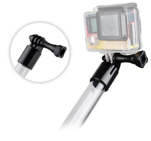 GoPro Floating Extension - Widgetcityhub