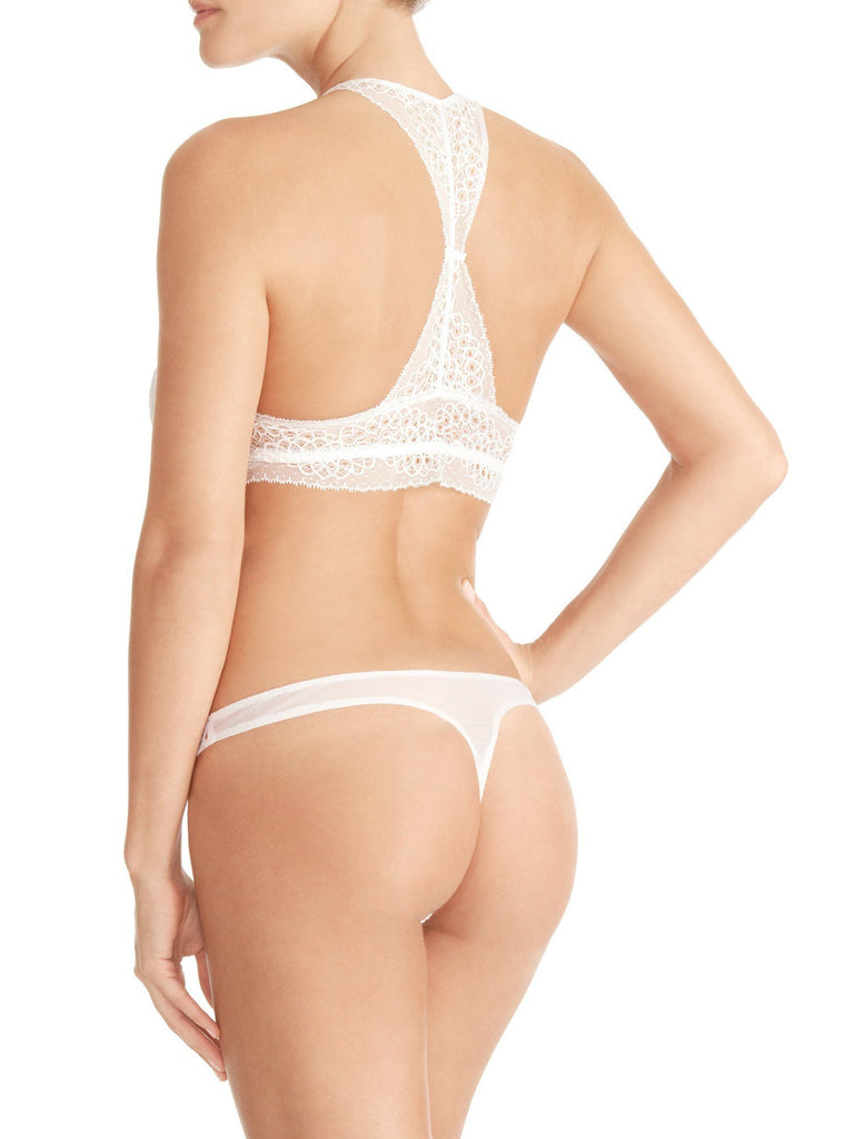 Cara Thong Bras & Panties by Le Marché by NP