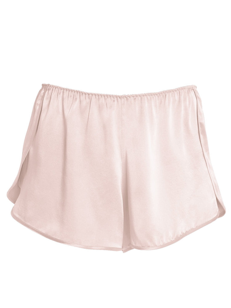 Lila Shortie Bottoms by Naked Princess